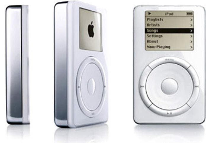 ipod-apple