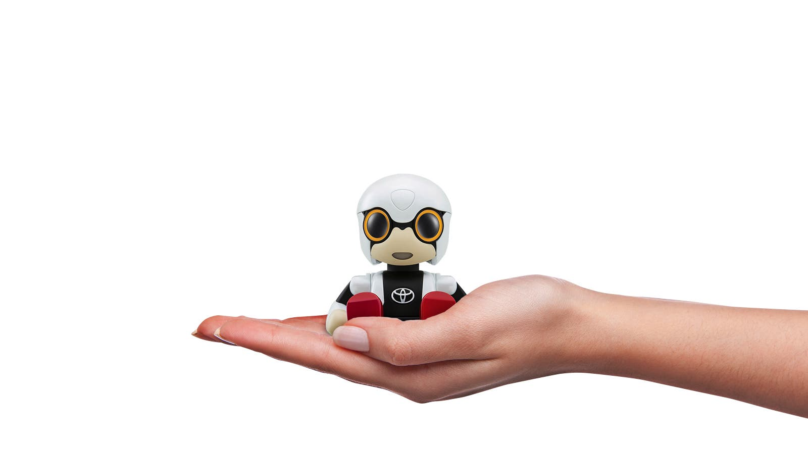 kirobo-mini-2