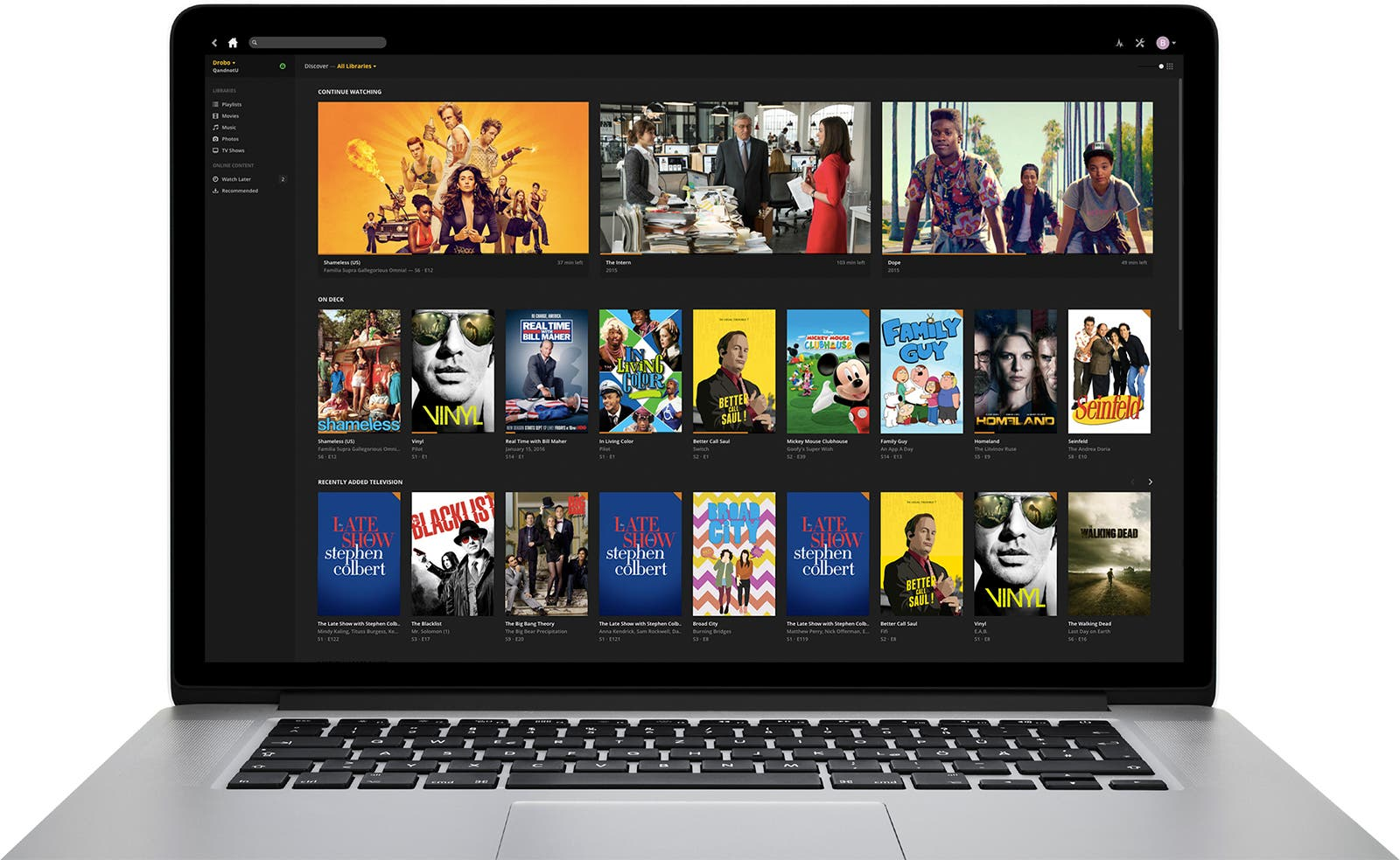 plex-media-server-macbook