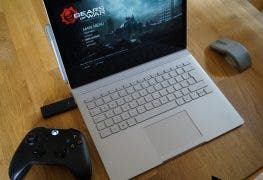 surface-book-gaming-jez-2
