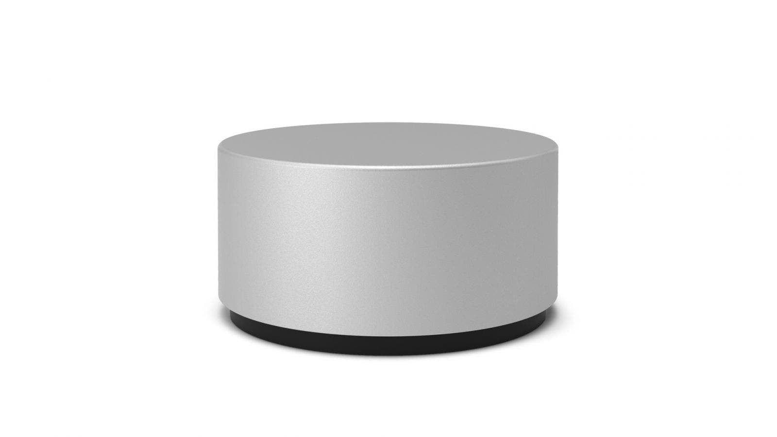 surface-dial-1_print