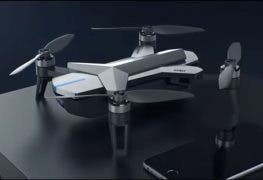 tencent-ying-drone