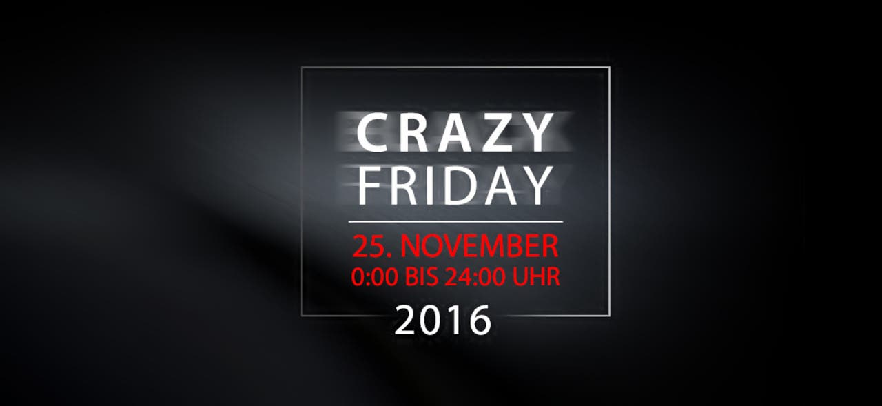 asus-crazy-friday