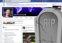 facebook-rip-zuckerberg