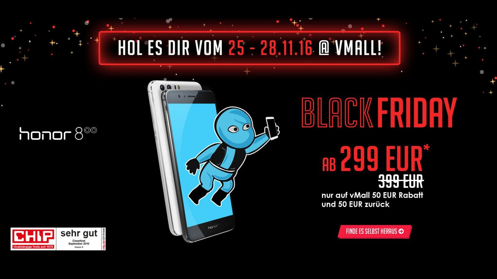 honor-black-friday