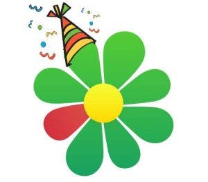 icq-birthday