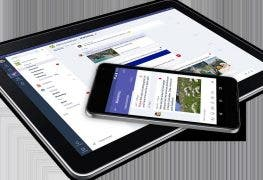 image_mt_chatteams-multidevice_1035x589