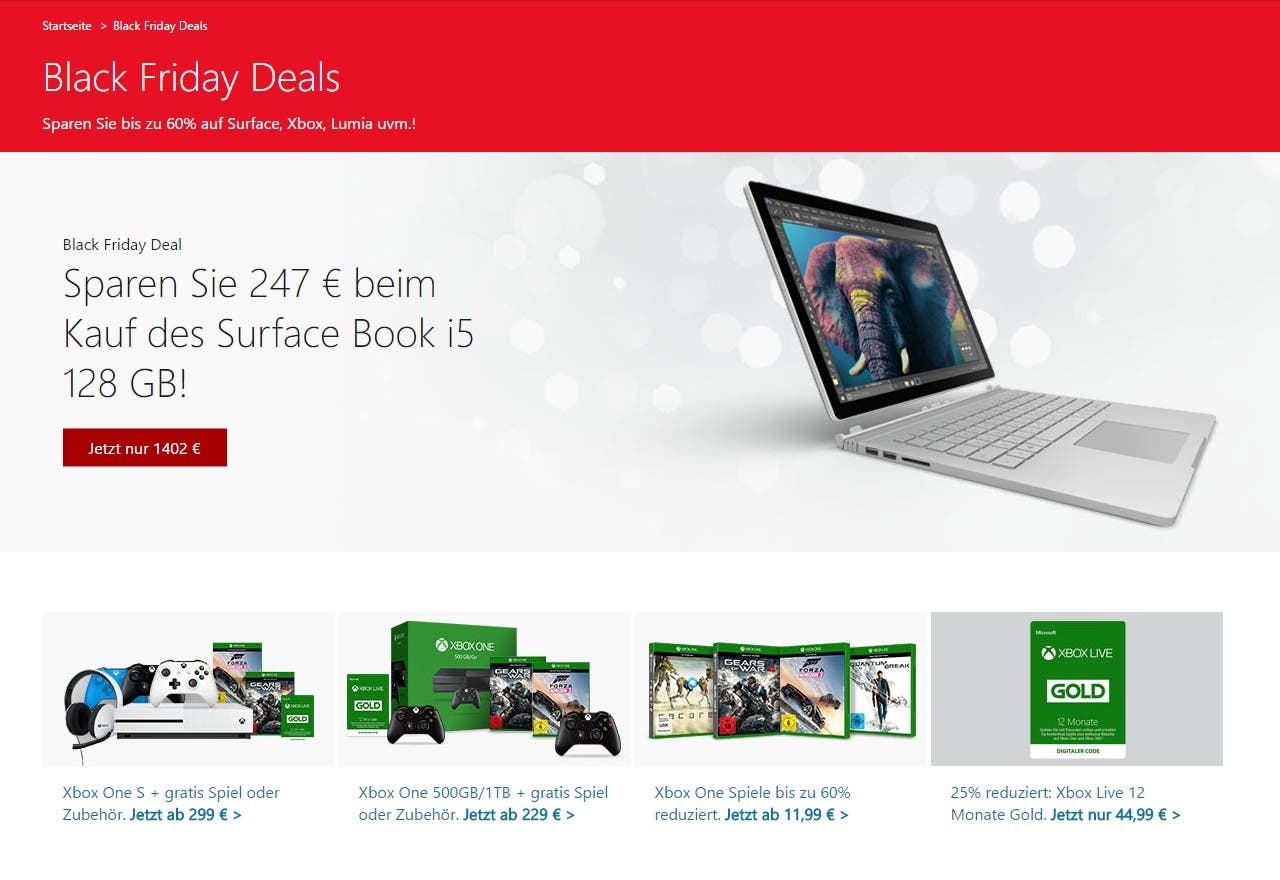 microsoft-black-friday-deals