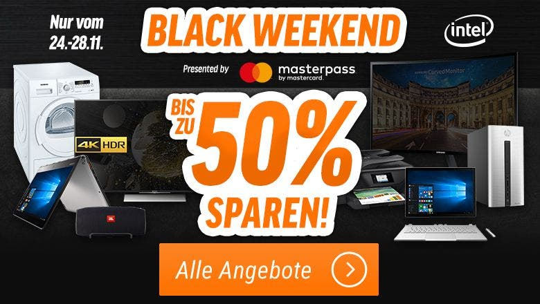 notebooksbilliger-black-weekend
