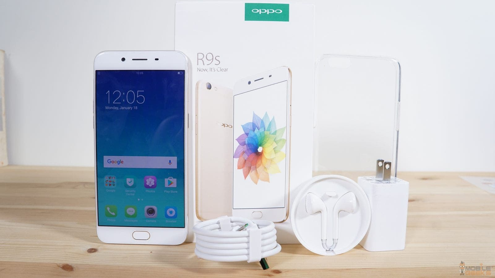 oppo-r9s-unboxing02