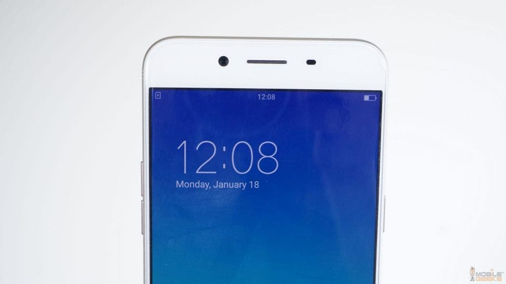 oppo-r9s-unboxing15
