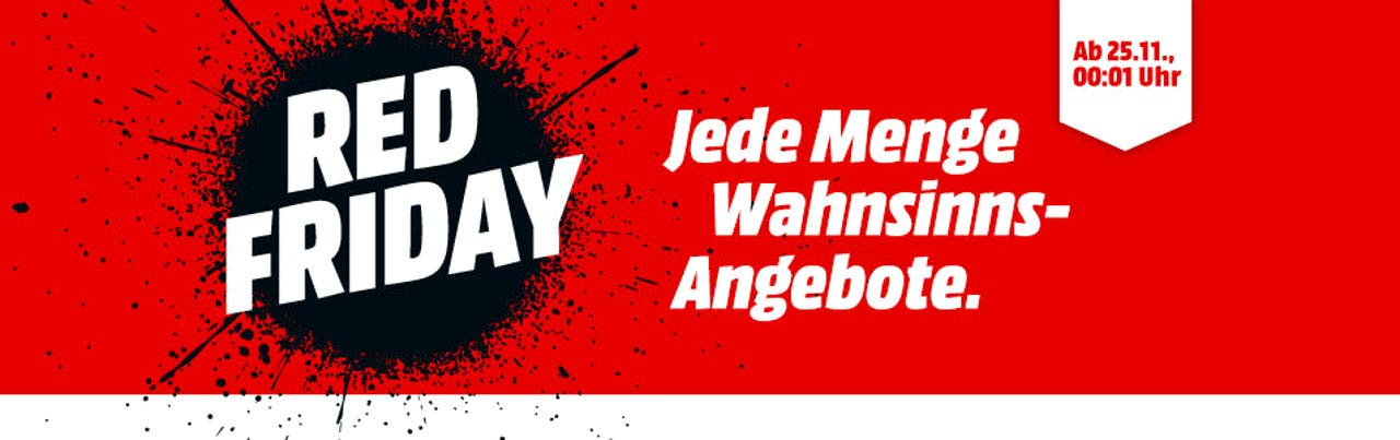 red-friday-media-markt