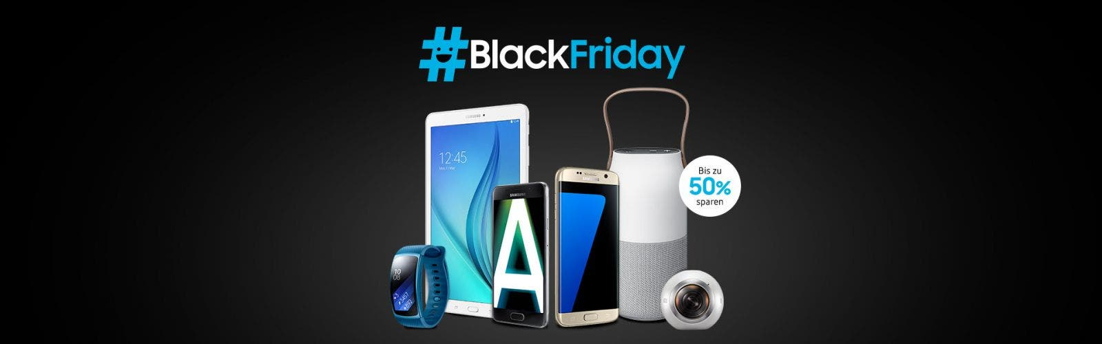 samsung-black-friday