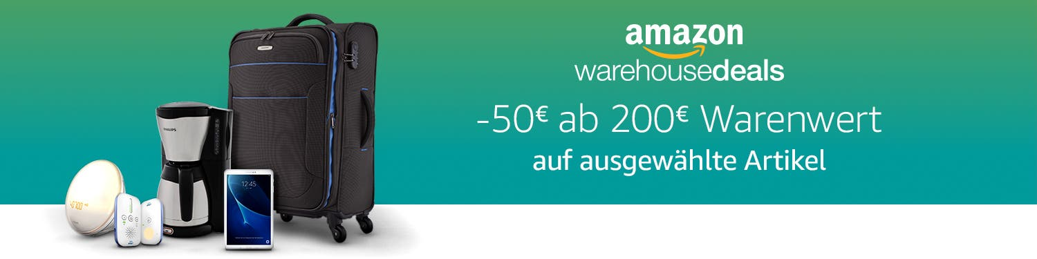 warehouse-deals-deutschland