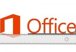 office_header
