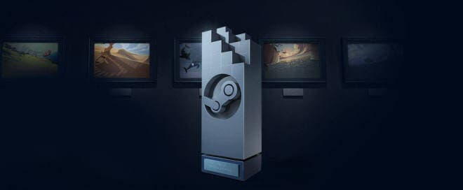 steam-award
