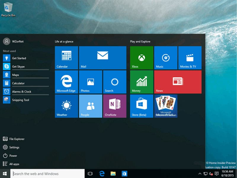 windows-10-design-veraenderung