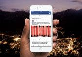 Facebook Live Audio liefert Radio-Streams und Podcasts