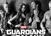 Guardians of the Galaxy 2 – Erster Trailer mit Baby Groot gelauncht!