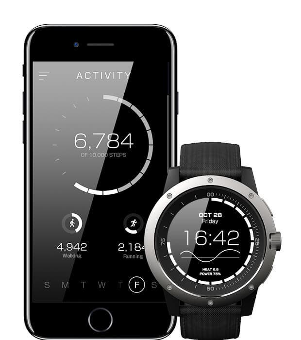 matrix-powerwatch-smartphone-apps