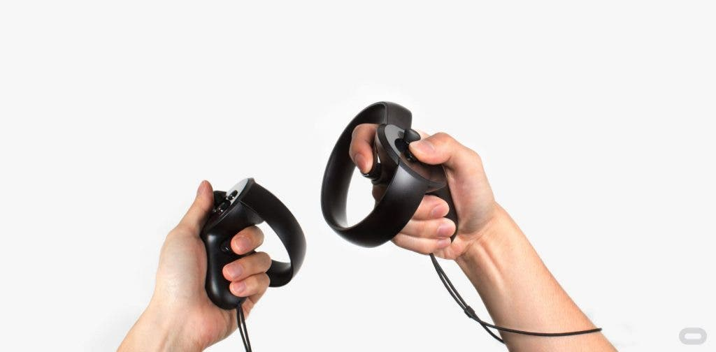 oculus-touch-7