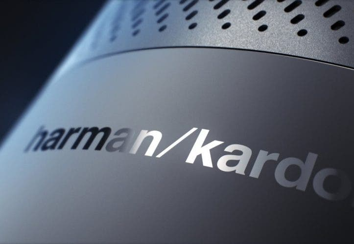 Harman Kardon: Amazon Echo-Konkurrent mit Cortana kommt 2017