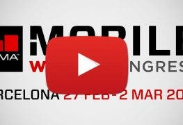 Alle Livestreams zum Mobile World Congress 2017 #MWC17
