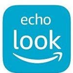 Amazon Echo Look Logo