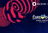 Eurovision Song Contest 2017: Alle Infos, Stream, die Google-Prognose
