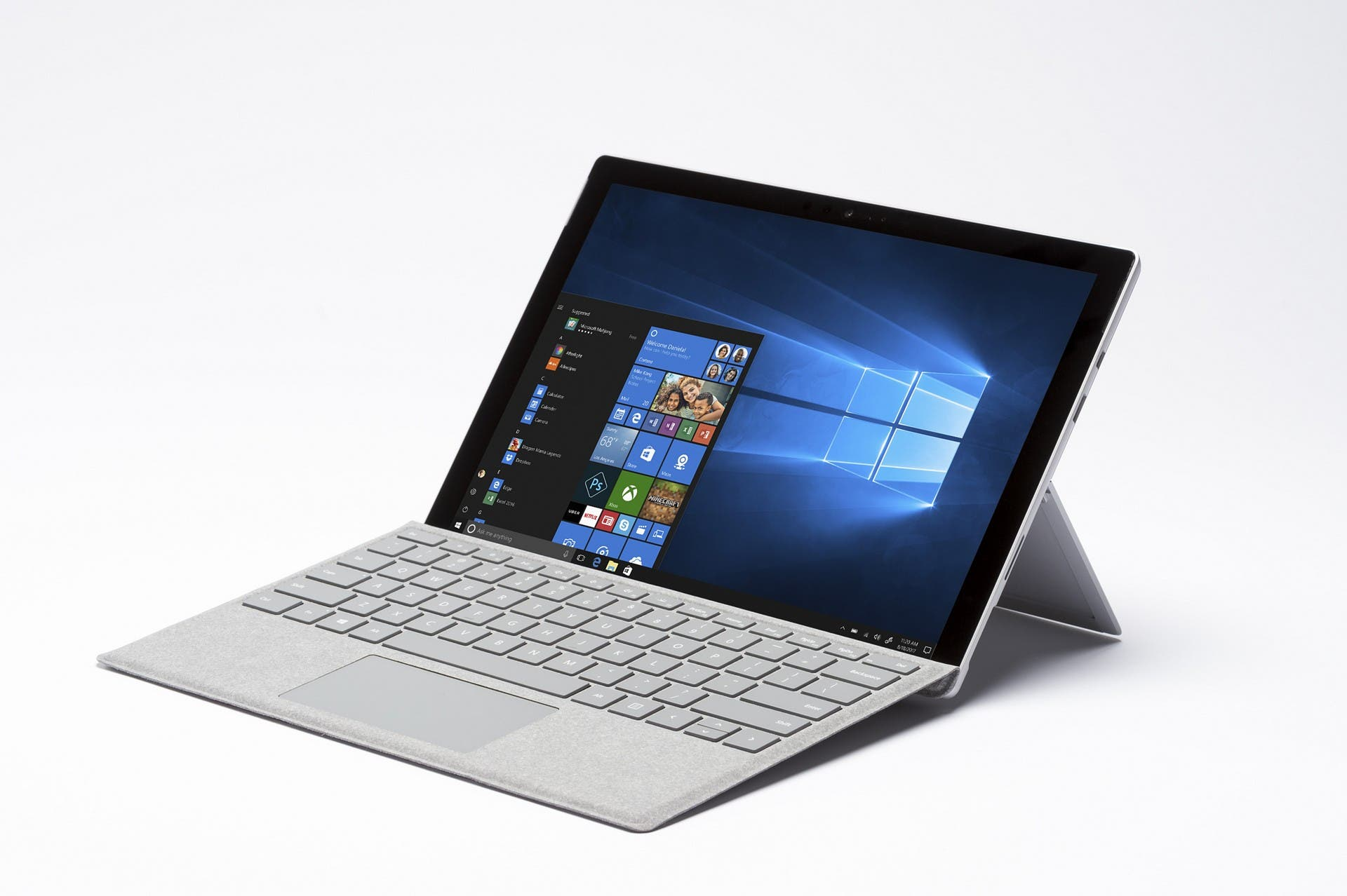 how to connect bluetooth speaker to surface pro