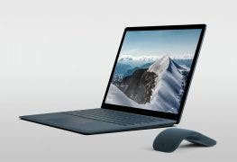 Microsoft Surface Laptop Test: Windows-Ultrabook für Studenten