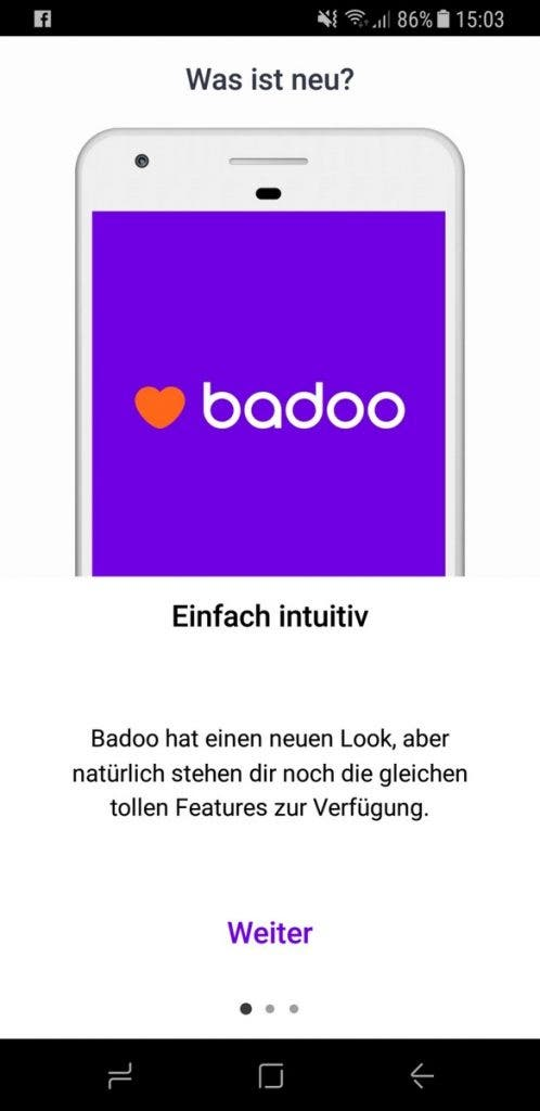 Liste der dating-apps wie zunder