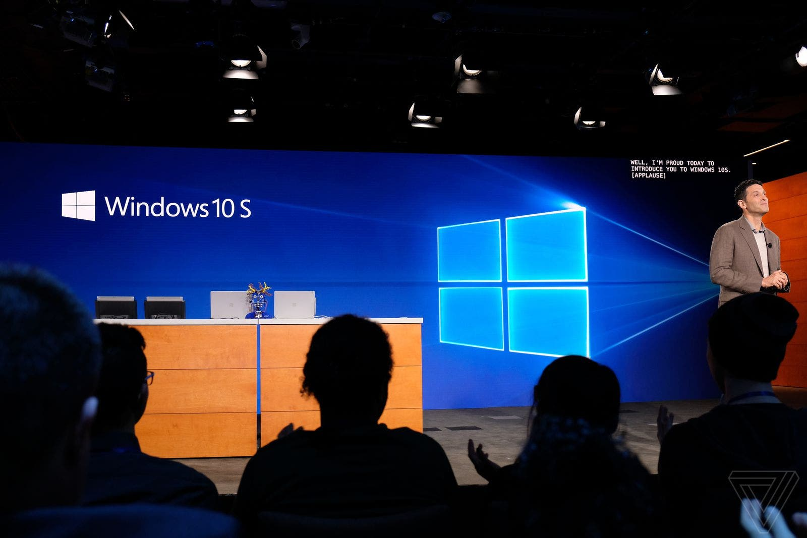 Hacker knackt Hochsicherheits- Windows in 3 Stunden