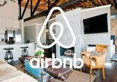 Airbnb-Konzept zeigt die Indoor-Navigation per Augmented Reality