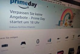 Amazon Prime Day 2017: Countdown zum Schnapper-Marathon