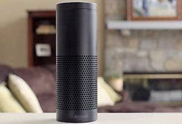 Testbericht: Amazon Echo (Update Sommer 2017)
