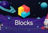 Google Blocks: Kostenfreies 3D-Modelling-Tool in Virtual Reality