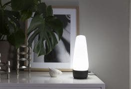 Covi: Smart Home Lampe mit Alexa Integration auf Kickstarter