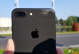 DxOMark: Apple iPhone 8 Plus hat die beste Smartphone-Kamera