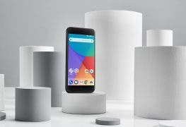 Xiaomi Mi A1: Neues Android One-Smartphone kommt nach Europa