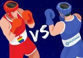 """Android war schneller!"" – Qualcomm stichelt gegen Apple"