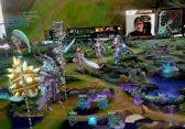 Googles ARCore: League of Legends in Augmented Reality erleben