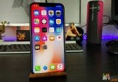 Apple iPhone X: Halbiert Apple die Produktion?