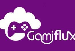 GamiFlux: Steam-Games vom PC auf die Xbox One streamen