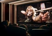 Cinema LED Screen: Revolutioniert Samsung das Kino?