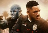 "Netflix: Filmkritik zu ""Bright"" mit Will Smith – Hollywood kann aufatmen"