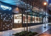 Amazon Go eröffnet am 22. Januar in Seattle