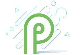 Android P: Hier ist die erste Developer Preview