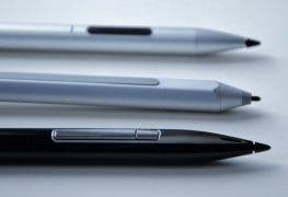 Adonit INK und Pro-Variante im Test: Gute Alternativen zum Surface Pen?