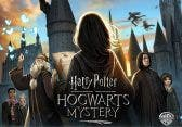 Harry Potter: Hogwarts Mystery – Release am 25. April [Update]